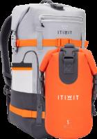 Герметичные сумки, рюкзаки, чехлы для телефонов ITIWIT