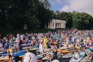 suping_ru_fontanka_SUP_festival-10