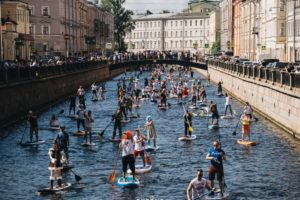 suping_ru_fontanka_SUP_festival-106