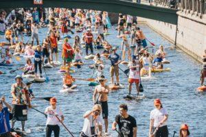 suping_ru_fontanka_SUP_festival-115