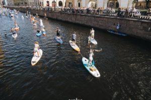 suping_ru_fontanka_SUP_festival-143