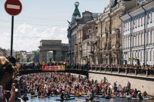 suping_ru_fontanka_SUP_festival-175