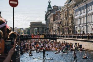 suping_ru_fontanka_SUP_festival-176