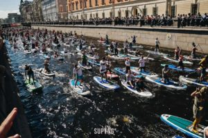 suping_ru_fontanka_SUP_festival-180