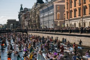 suping_ru_fontanka_SUP_festival-199