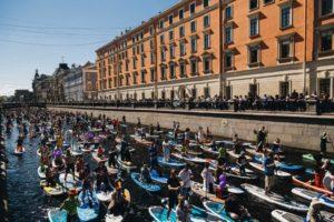 suping_ru_fontanka_SUP_festival-200