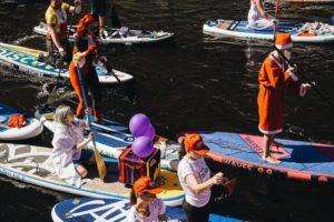 suping_ru_fontanka_SUP_festival-202