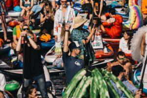 suping_ru_fontanka_SUP_festival-21