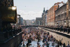 suping_ru_fontanka_SUP_festival-214