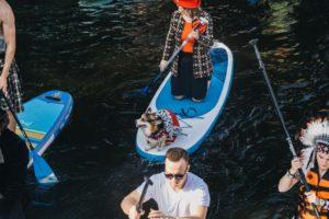 suping_ru_fontanka_SUP_festival-26