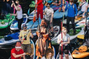 suping_ru_fontanka_SUP_festival-33