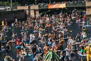 suping_ru_fontanka_SUP_festival-47