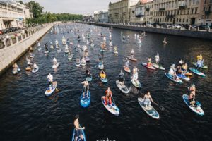 suping_ru_fontanka_SUP_festival-55