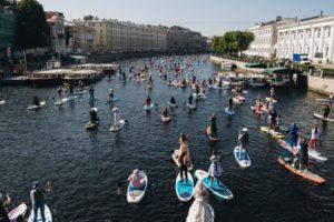 suping_ru_fontanka_SUP_festival-58