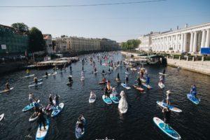 suping_ru_fontanka_SUP_festival-59