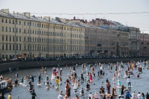 suping_ru_fontanka_SUP_festival-61