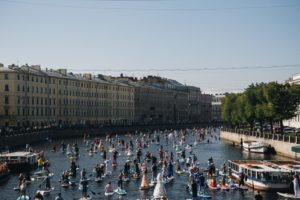 suping_ru_fontanka_SUP_festival-62
