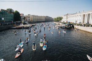 suping_ru_fontanka_SUP_festival-63