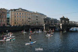 suping_ru_fontanka_SUP_festival-65