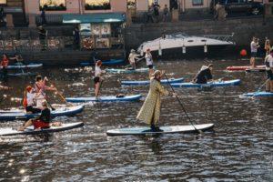 suping_ru_fontanka_SUP_festival-73