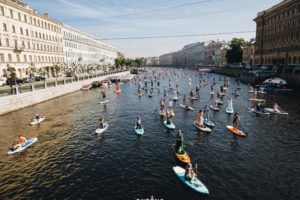 suping_ru_fontanka_SUP_festival-75