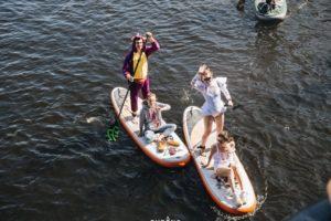 suping_ru_fontanka_SUP_festival-78