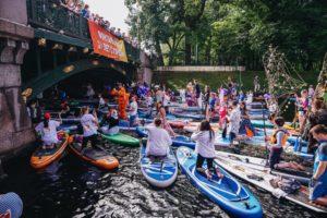 suping_ru_fontanka_SUP_festival-8