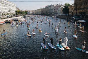 suping_ru_fontanka_SUP_festival-80