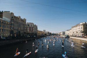 suping_ru_fontanka_SUP_festival-90